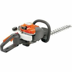 Husqvarna 966532302 21.7cc 18-inch Double-Sided Hedge Trimme