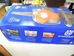 Husqvarna 122HD45 Hedge Trimmer - Free Shipping -New In Box