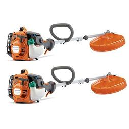 Husqvarna 128LD 28cc 2 Stroke Gas String Line Trimmer
