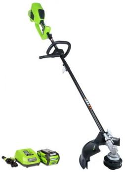 21362 DigiPro G-MAX 40V Cordless Lithium-Ion 14 in. String T