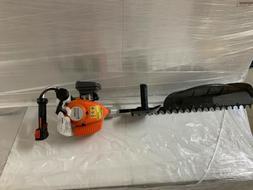 Husqvarna 226hs75s 30 inch single sided gas hedge trimmer ne