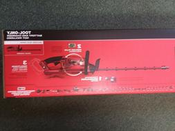 Milwaukee 2726-20 M18 FUEL Hedge Trimmer Cordless 18v NEW