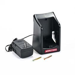 Craftsman 300039 Hedge Trimmer Battery Charger Genuine Origi