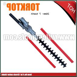 4 in one grass <font><b>trimmer</b></font> brush cutter stri