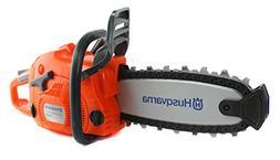 Husqvarna 522771101 Toy Chain Saw