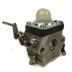 Husqvarna 523012401 Carburetor Assembly Genuine Original Equ