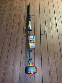 Husqvarna 525HF3S Gas Hedge Trimmer Shear NEW