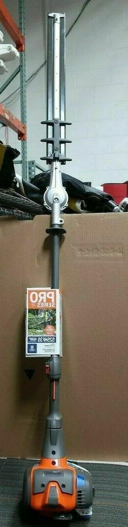 Husqvarna 525HF3S Gas Hedge Trimmer Shear ---- *Z5*