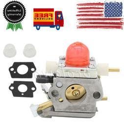 530069682 Carburetor For Poulan Craftsman Weed Eater Hedge T
