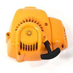 Husqvarna 574673401 Hedge Trimmer Recoil Starter Assembly Ge