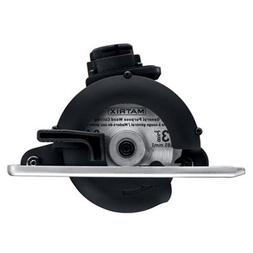 Black & Decker BDCMTTS Matrix Quick-Connect Trim Saw Attachm