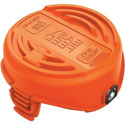 Black and Decker DLRC-080 Replacement Line Spool Cap for 60-