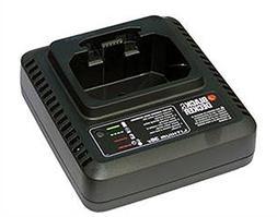 Black & Decker 007190090601950N Genuine Original Equipment M