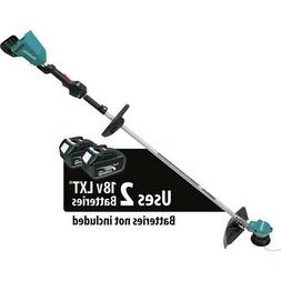 Makita Brushless Cordless String Trimmer XRU09Z New