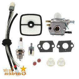Carburetor For Echo Hedge Trimmer Cutter HC-1500 HC1500 Rep