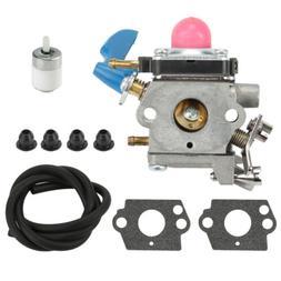 Carburetor For Poulan PP2822  Pro Hedge Trimmer  574672801