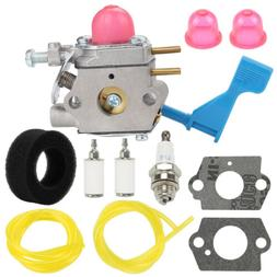 Carburetor For Poulan WeedEater DAHT22 GHT220 HHT25 Pro Hedg