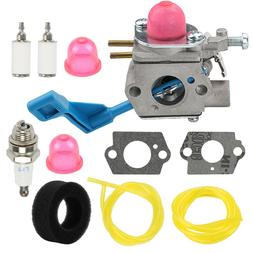 Carburetor for Weed Eater GHT180 GHT22 DAHT22 GHT220 Hedge T