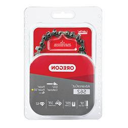 Oregon Chain 18in. HD Semi Chisel Cutting Chain  S62