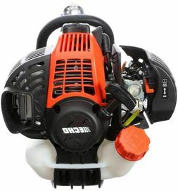 Cordless Gas String Trimmer Power Tool Straight Shaft Ergono