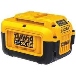 Dewalt DCB407 40V MAX Premium XR Lithium-Ion 7.5 Ah Battery