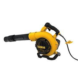 dwbl700 handheld blower