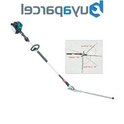 Makita EN4950H 25.4cc 4 Stroke Petrol Heavy Duty Pole Hedge