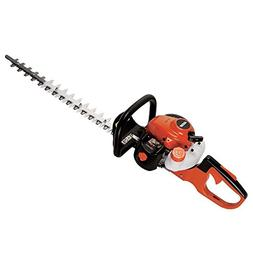 """ECHO Professional Gas Hedge Trimmer - 24"""""""