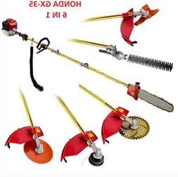 GX35 gasoline <font><b>hedge</b></font> <font><b>trimmer</b>