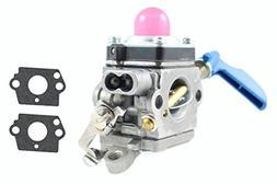 Pro Chaser H142a-28 28cc Carburetor for Craftsman Husqvarna