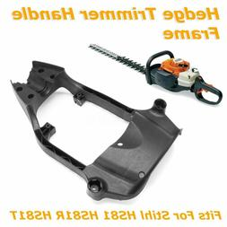Handle Frame For Stihl Hedge Trimmer HS81, HS81R Replaces OE