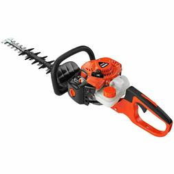 Echo HC-2020  20 in. 21.2 cc Gas 2-Stroke Cycle Hedge Trimme