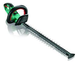 Bosch Hedge Trimmer AHS 55-20 Li Solo Cordless Type