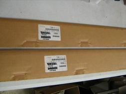 Echo Hedge Trimmer Blades X411000271