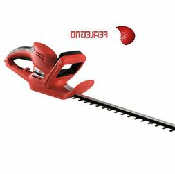 HEDGE TRIMMER LAWN MOWER ELECTRICAL 550W VANCOUVER 185 14931