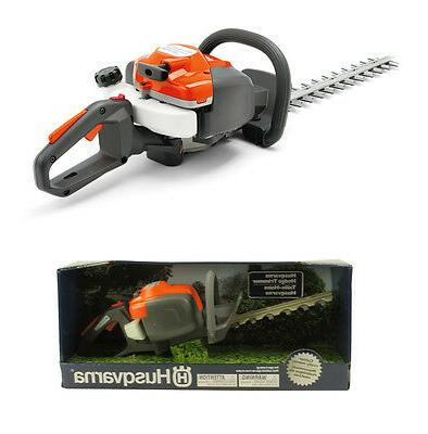"Husqvarna 122HD45 18"" 22cc 2 Cycle Gas Powered Saw Hedge Tri"