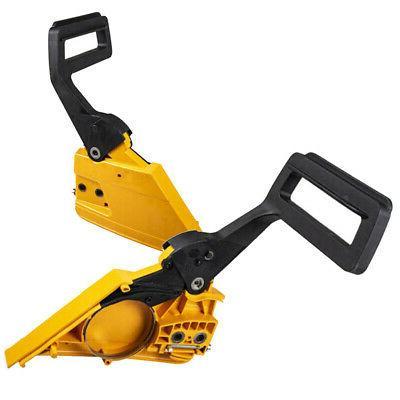 1x Chain Brake Husqvarna Pro PP295 Chainsaw Parts