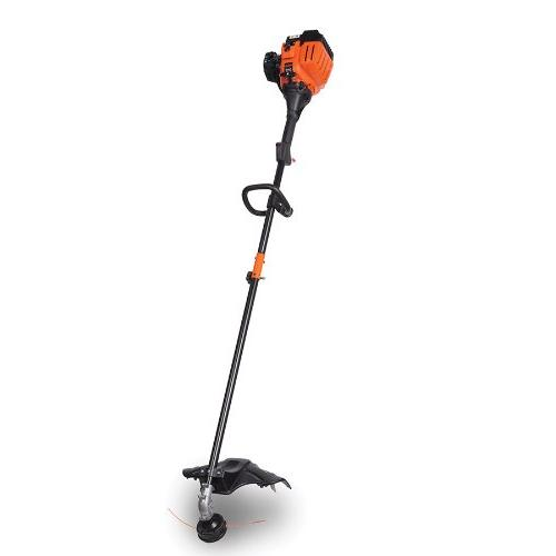 Remington 2 Cycle Shaft Trimmer, 25CC