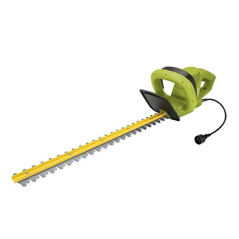 22 3 5 amp electric hedge trimmer