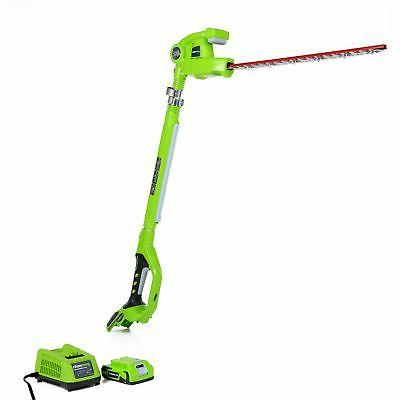 24 cordless lithium ion xr