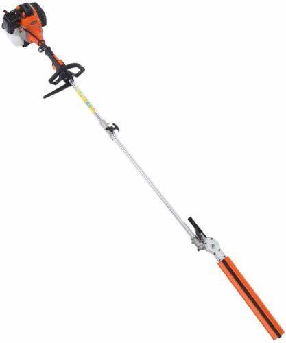Multifunctional 5 52cc Pole Saw Cutter