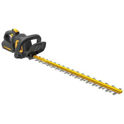 967044601 dual steel hedge trimmer