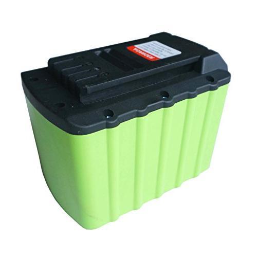 agtb3 0ah replacement battery