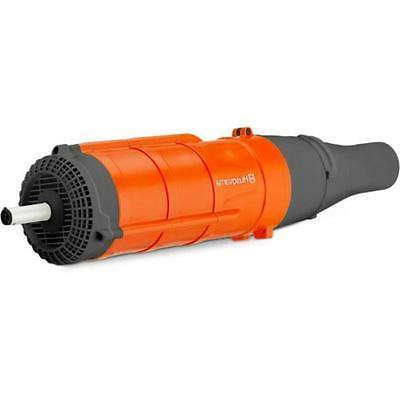 Husqvarna BA101 DX Blower Attachment #967286401