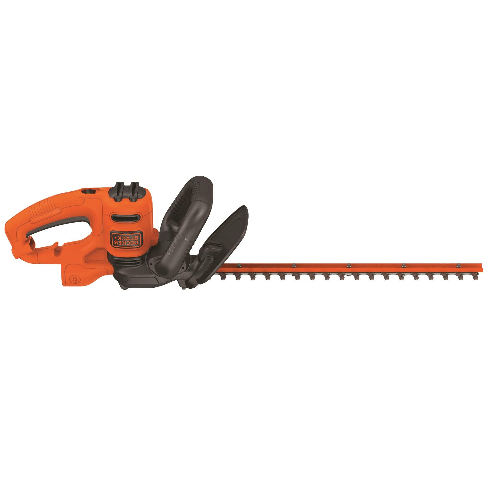 beht200 hedge trimmer