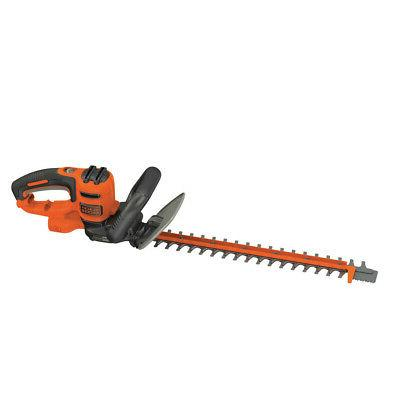 behts300 hedge trimmer w saw