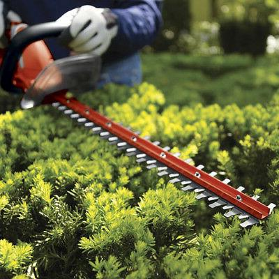 Black & Decker MAX Li-Ion Hedge