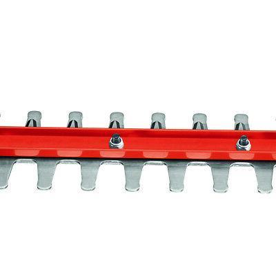 Black Decker LHT2220B 20V Cordless 22 Hedge Trimmer Bare Tool