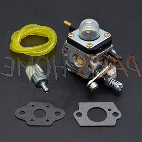 carburetor carb gasket