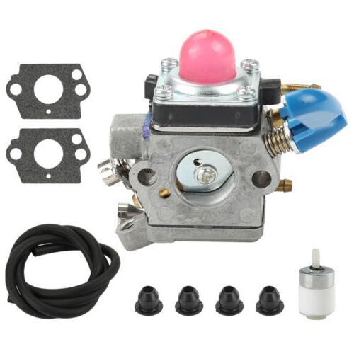 Carburetor Poulan Pro Hedge Trimmer